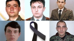 10 години от трагедията в Кербала