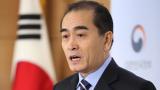 Ким Чен-Ун планира 2017 г. да е най-добрата за ядрените оръжия