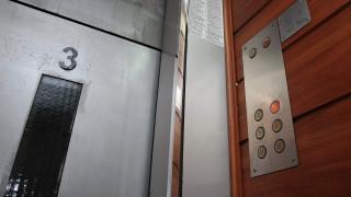 Вандали отмъкват СИМ карти от разговорни устройства в асансьорите във Варна