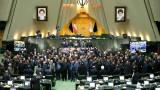 Ирански депутат обяви 3 млн. долара награда за убийството на Тръмп