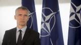 Японци ще пазят НАТО от кибератаки