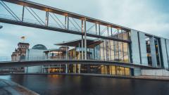Германия иска да направи Amazon отговорна за потребителите ѝ