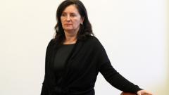 Даниела Бобева: Няма апокалипсис и криза в икономиката