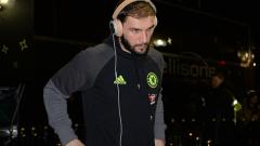 Бранител на Челси подготвя шокиращо бягство в Барса
