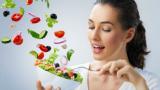 ТОП 5 на най-вкусните салати в света