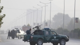 13 загинали и 44 ранени при атаката срещу Американския университет в Кабул