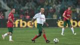 Йордан Лечков: Играех в слаби отбори, за да изпъкна, даже отказах на Байерн (Мюнхен)