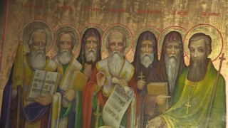 Днес почитаме светите Седмочисленици
