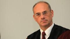 Атанас Семов: Действащият президент не може да бъде разследван, но бившият може