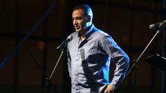 Николай Илиев: Левски има проблеми във всички линии