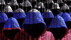 В САЩ видяха връзка с Русия в хакерската атака срещу тръбопроводната компания