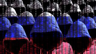 Хакерската атака по американските институции била най-голямата в света