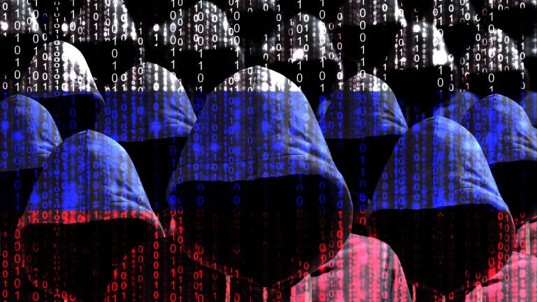 Германия: Руските кибератаки срещу германски политици зачестяват