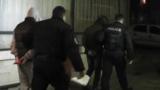 """Очакват се нови арести заради """"черното тото"""""""