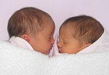 300 бебета повече годишно при превенция на вродените малформации