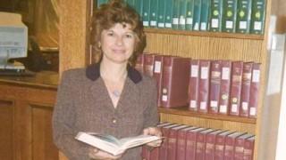Проф. Лолита Николова: Написаното за комунизма в учебниците е престъпна фалшификация
