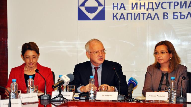 И работодателите искат среща с Борисов за първия ден на болничните