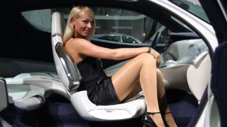 Над 130 световни премиери на автосалона в Женева