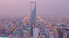 Саудитска Арабия започна война, която не може да си позволи