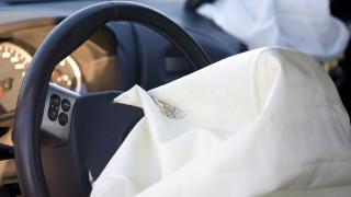 Компанията, замесена в един от най-големите автомобилни скандали, фалира