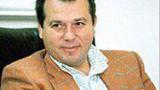 Патриков: Биех Илия Павлов и Васил Илиев за закъснение