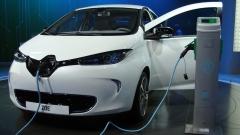 Защо едва 170 са електрическите автомобили в България?