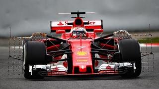 Ферари губи милиони при напускане на Формула 1