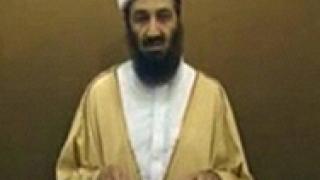 Франция да преговаря директно с Осама