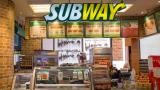 Колко пилешко има в пилешкото месо на Subway?