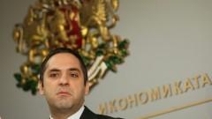 Караниколов: Животът няма да поскъпне, като приемем еврото