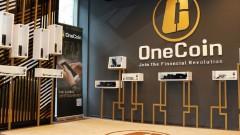 Пирамида за $4 млрд.: Американец се призна за виновен по случая OneCoin