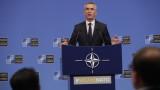 От 2020 г. НАТО прилага стратегията 30-30-30-30