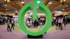Устойчивата индустрия ще помогне в борбата с климатчните промени и ще повиши печалбите