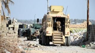Ирак поиска от САЩ механизъм за изтегляне на американските войски
