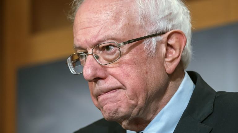 Ново напрежение избухна в Демократичната партия в разгара на кампанията