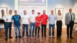 WINBET ще бъде основен спонсор на Българската федерация по мотоциклетизъм