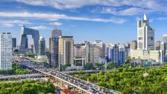 Китай намалява данъците в опит да възстанови икономическия растеж