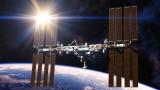 НАСА не се отказва от руските ракети