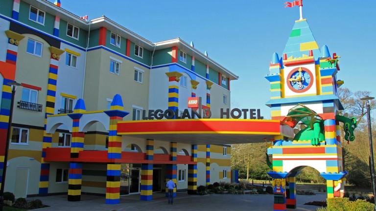 Важна част от всяко пътуване е хотелът, хората често имат