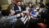 БСП зове да не се оказва партиен натиск върху ВСС