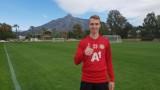 Литекс гради отбор с шестима юноши на ЦСКА