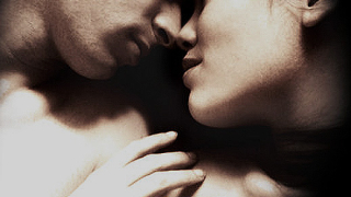 Сексът, който разрушава психиката на жената