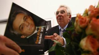 Егон Кренц: Берлинската стена не падна, 1989 г. отворихме границите от Изток на Запад