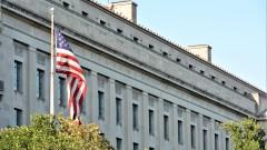2 г. затвор за българин в САЩ за опит за нелегален износ за Русия
