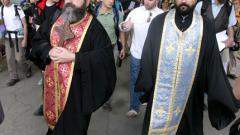 Почитаме земния ангел и небесния жител св. Иван Рилски