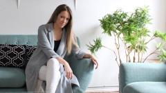 Как една българка на 23 години създаде успешна компания в Канада