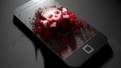 Италиански съд обяви мобилните телефони за канцерогенни