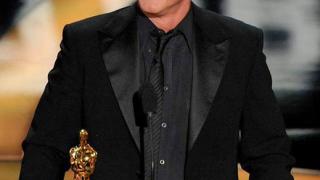 Носителите на Оскар - в рамките на СФФ