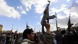 България продавала оръжия на Саудитска Арабия, Катар и САЩ, оттам стигали до терористите
