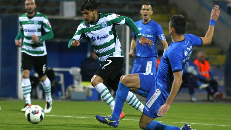 Резултат с изображение за португалският футболен отбор Академика